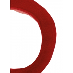 Paper Collective Enso - Red II