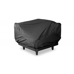 Fatboy Paletti Cover · 1-seat cover