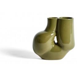 HAY W&S Vase
