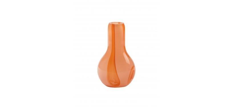 Kodanska Danish Flow Vase Mini