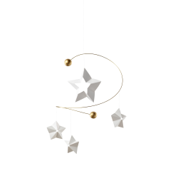 Flensted Mobiles Starry Night