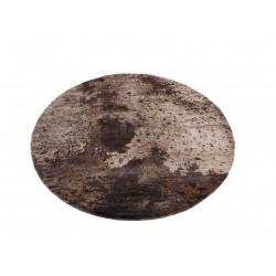 Massimo Cph Copper Moon