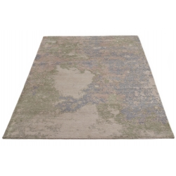 Massimo Cph Space Surface Rug