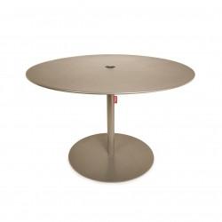 Fatboy Table XL