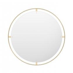 Menu Nimbus Mirror, Ø110