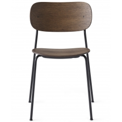 Menu Co Chair Dining Chair