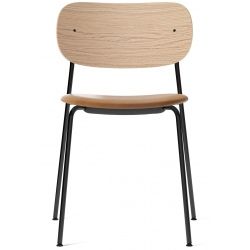 Menu Co Chair Dining Chair, Upholstered