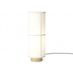 Menu Hashira Table Lamp