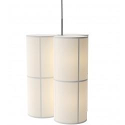 Menu Hashira Pendant Lamp Cluster