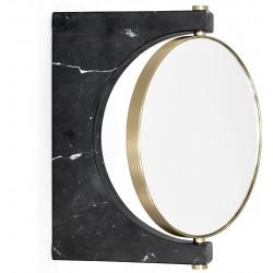 Menu Pepe Marble Mirror, Wall