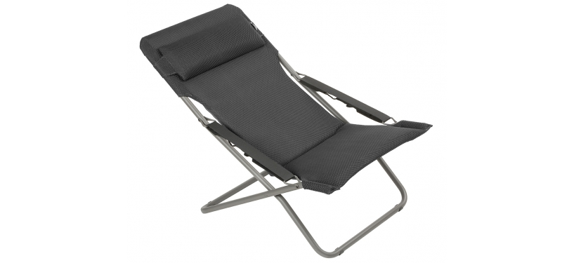 Lafuma Mobilier Transabed BeComfort®