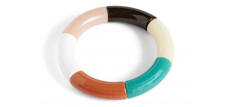 HAY Kyoto Tango Bracelet