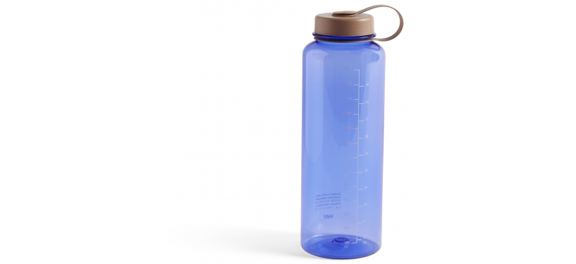 HAY Water Bottle