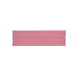 HAY Stripes and Stripes