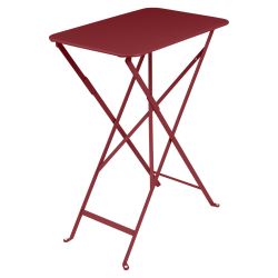 Fermob Bistro Table Ø 117
