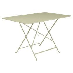 Fermob Bistro Table 97 x 57