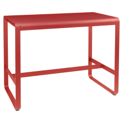 Fermob Bellevie High Table