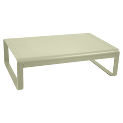 Fermob Bellevie Low Table