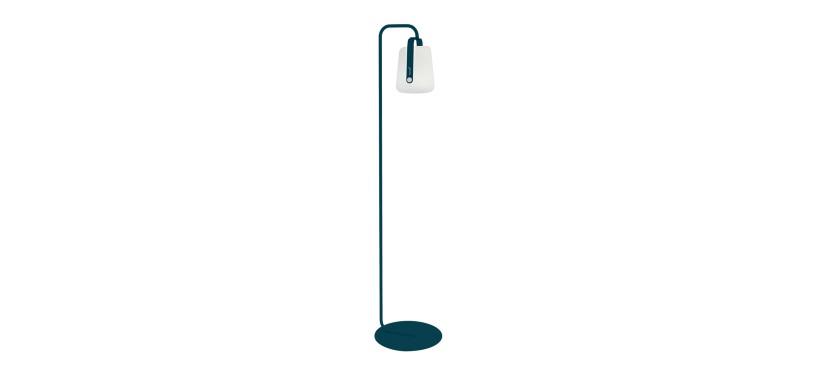 Fermob Balad Upright Stand · Verbena