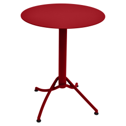 Fermob Ariane Table Ø 60