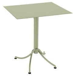 Fermob Ariane Table 60 x 70