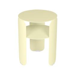 Fermob Bebop Side Table