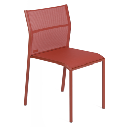 Fermob Cadiz Chair
