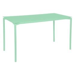 Fermob Calvi High Table 160 x 80