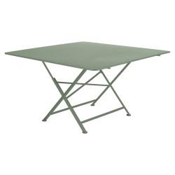 Fermob Cargo Table 128 x 90