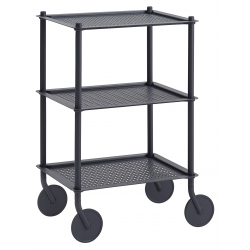 Muuto Flow Trolley