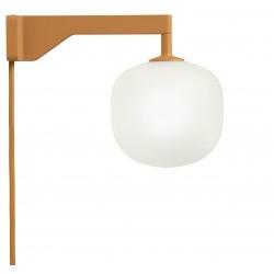 Muuto Rime Wall Lamp