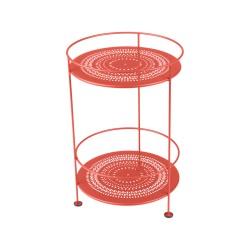 Fermob Guinguette Side Table