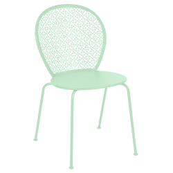 Fermob Lorette Chair
