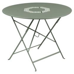 Fermob Lorette Folding Table