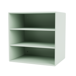 Montana Mini Module Horizontal Shelves