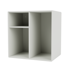 Montana Mini Module With Shelves 2