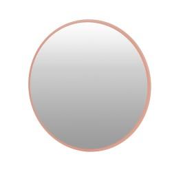 Montana Mini Round Mirror