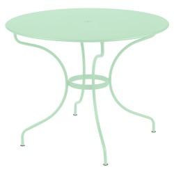 Fermob Opéra+ Table