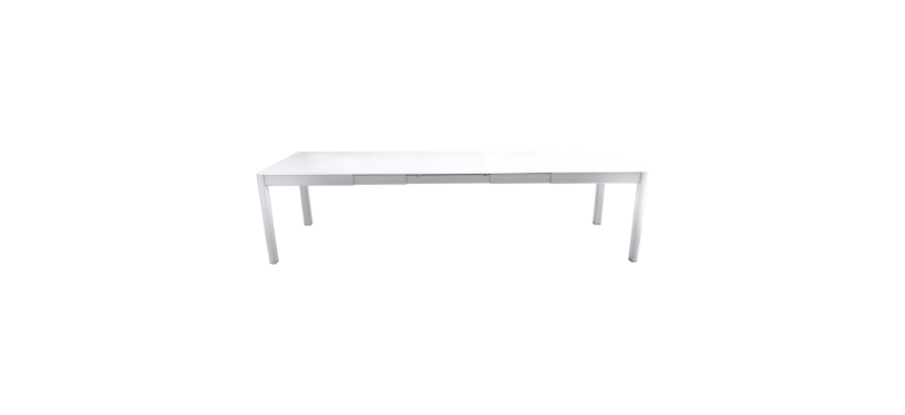 Fermob Ribambelle Table With Extension 149/191