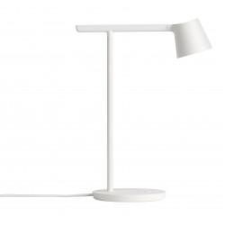 Muuto Tip Lamp · Hvid