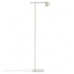 Muuto Tip Floor Lamp