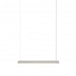 Muuto Linear Pendant Lamp