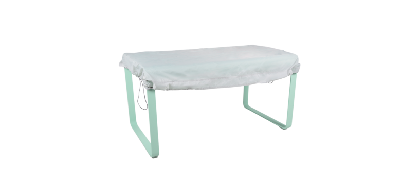 Fermob Protective Cover Table 160 x 100