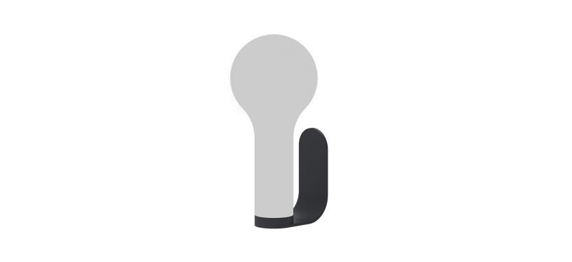 Fermob Aplô Table Lamp