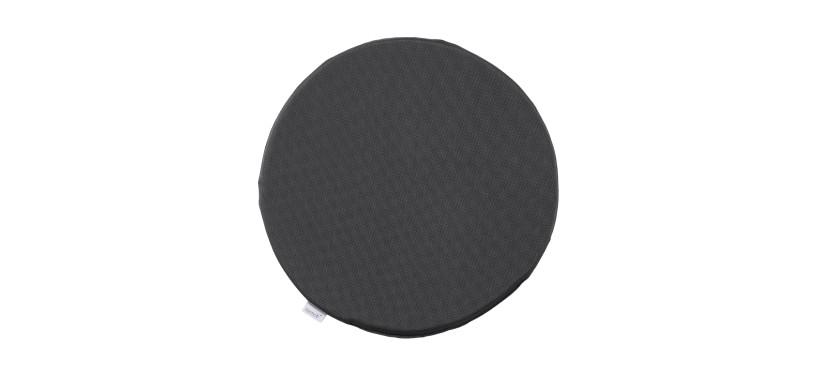 Fermob Round Cushion · Ø 39
