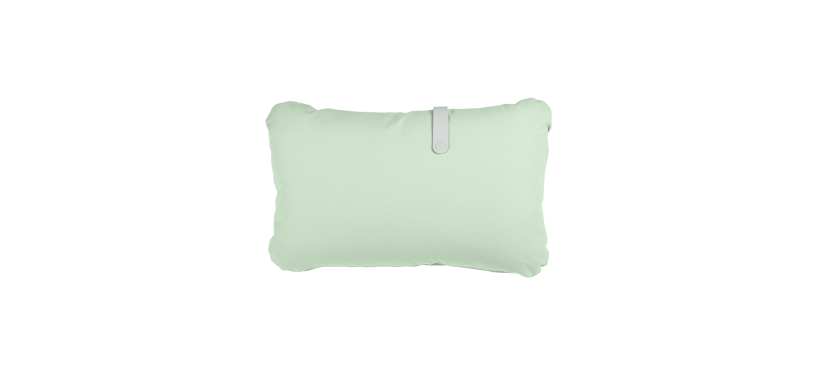 Fermob Color Mix Outdoor Cushion