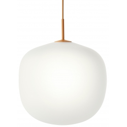 Muuto Rime Pendant Lamp