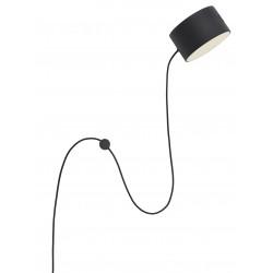 Muuto Post Wall Lamp