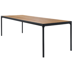 HOUE FOUR Table 270x90
