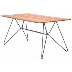 HOUE SKETCH Dining Table